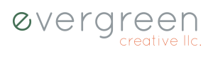 Evergreen Creative Logo