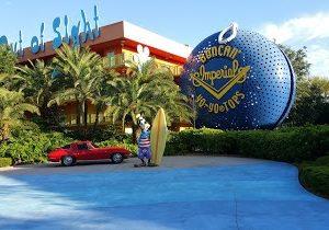Theming Services Miami FL