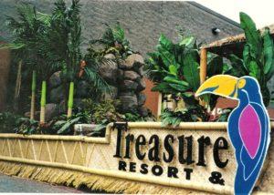 Theme Park Designers Orlando Florida